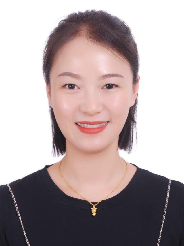 Hua Ai