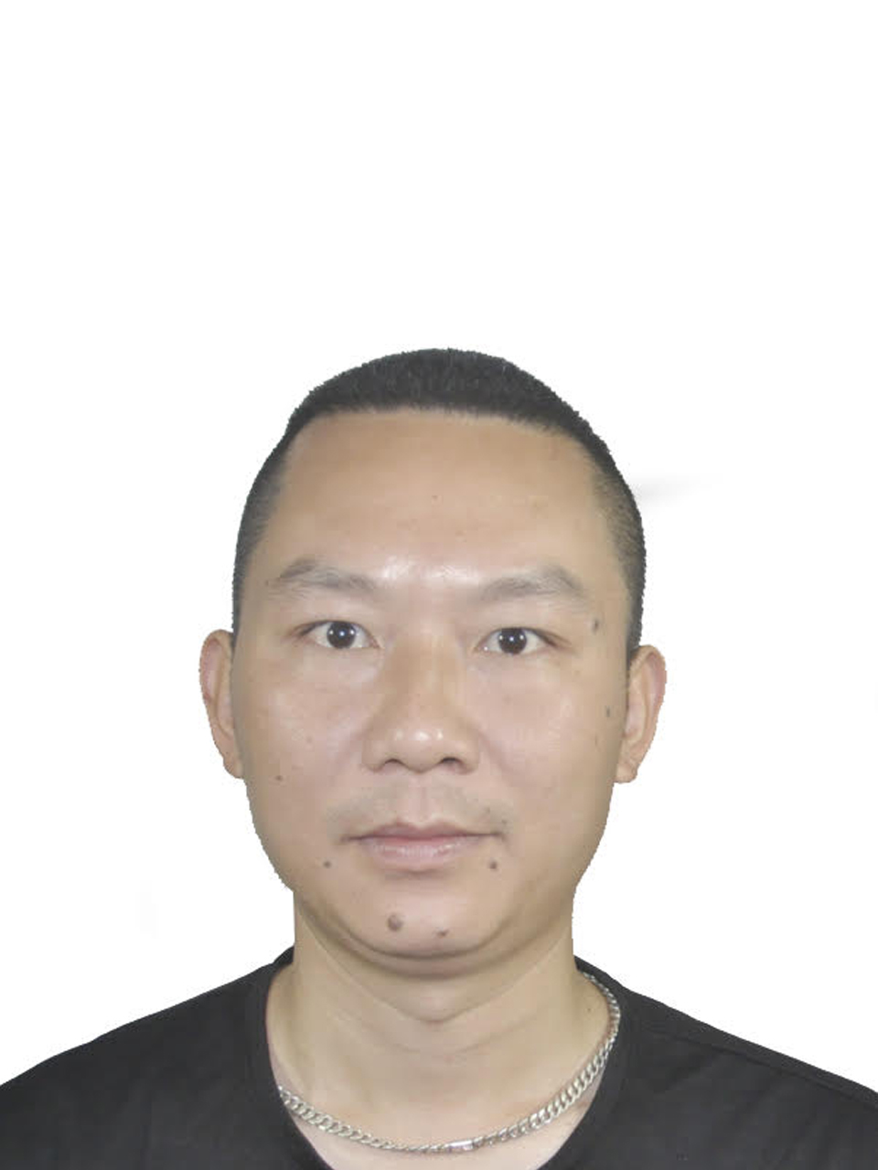 Wei Luo