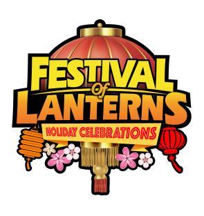 Festival of Lanterns